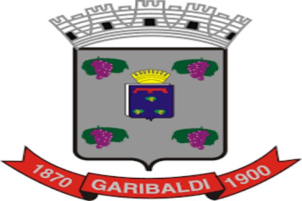 Prefeitura Municipal de Garibaldi/RS