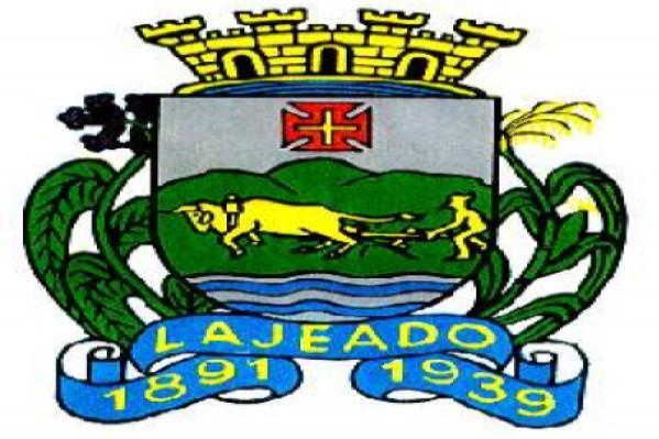 Prefeitura Municipal de Lajeado/RS
