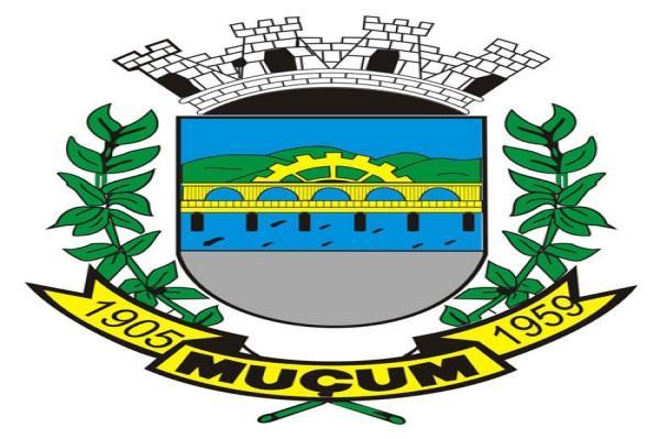 Prefeitura Municipal de Muçum/RS