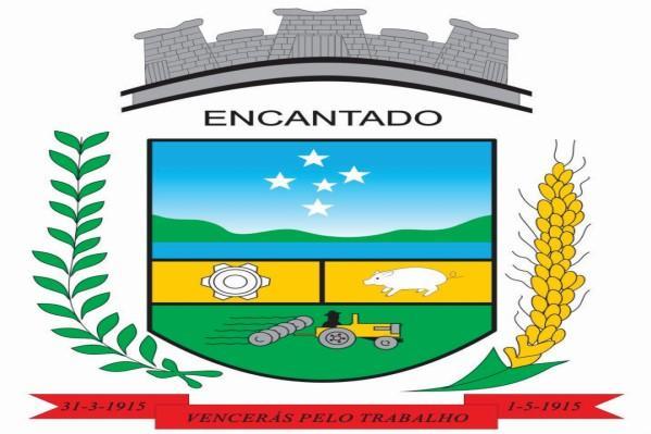 Prefeitura Municipal de Encantado/RS